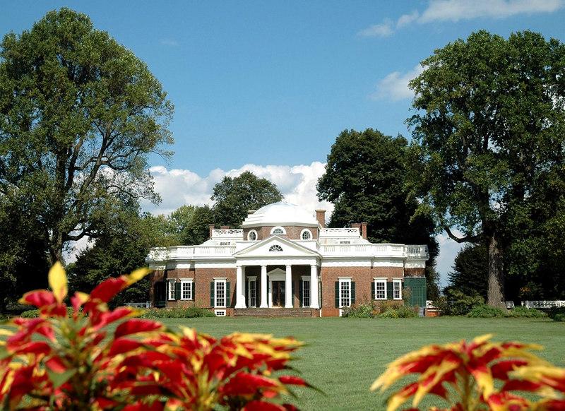Monticello 01