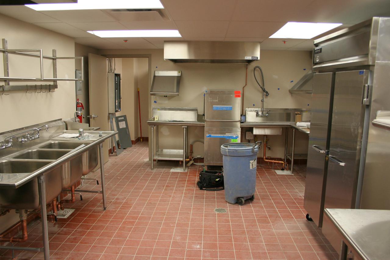 2/6/2008: kitchen