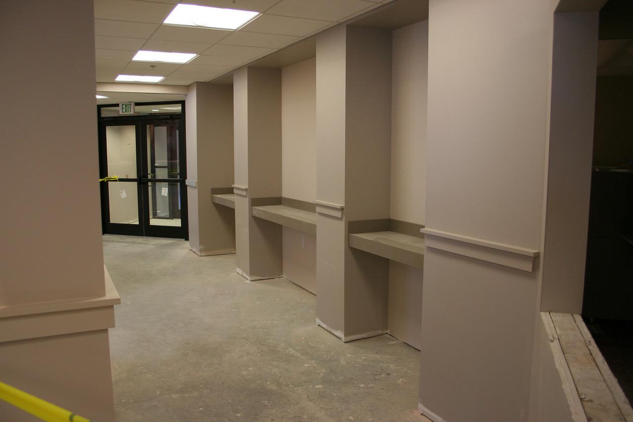 1/20/2008: entrance hallway