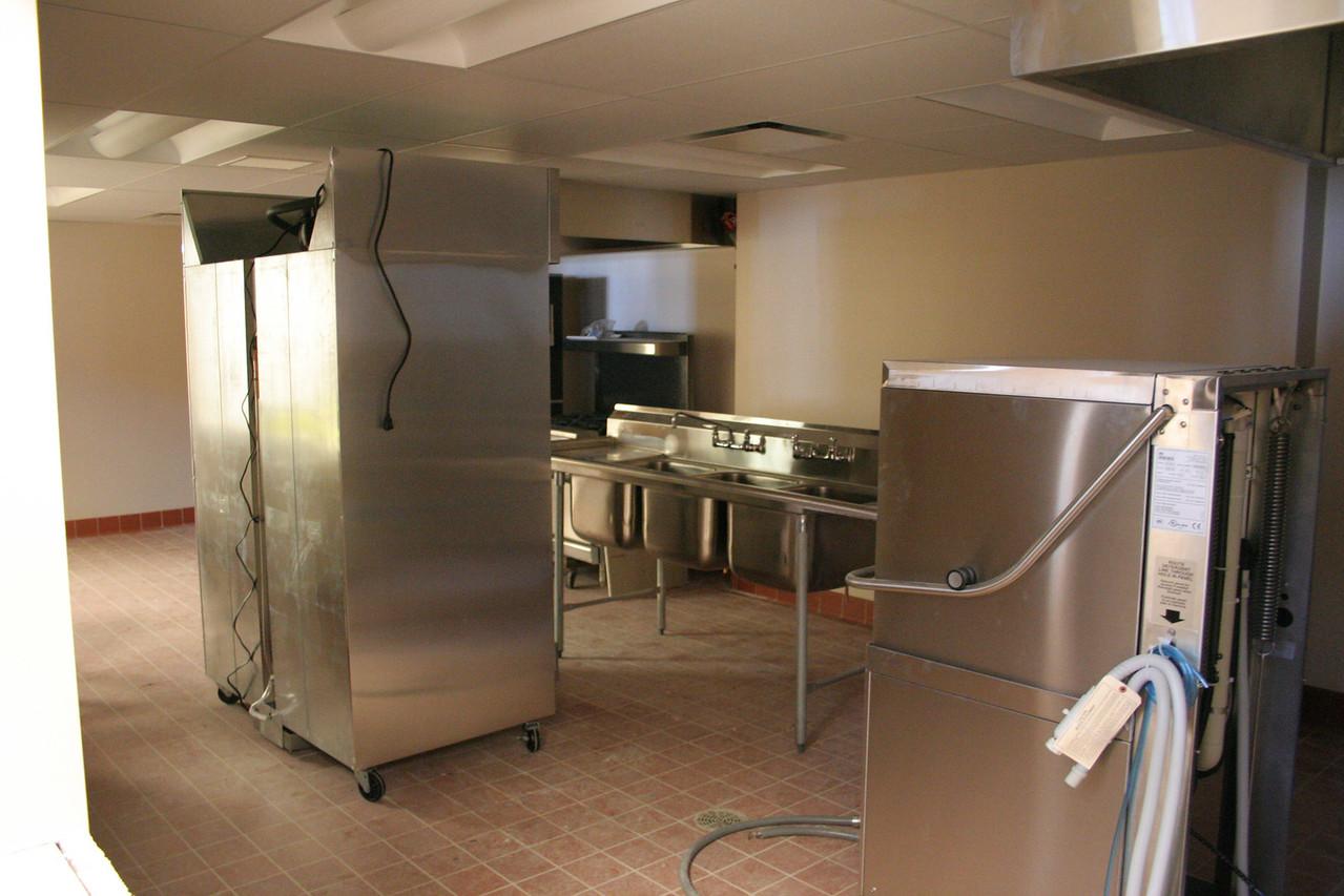 1/20/2008: kitchen