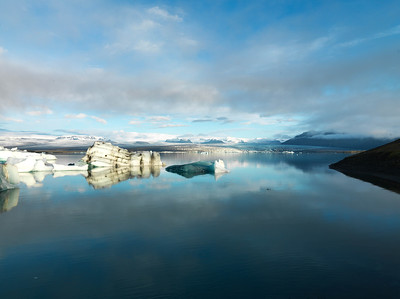 Iceland_A_4548124