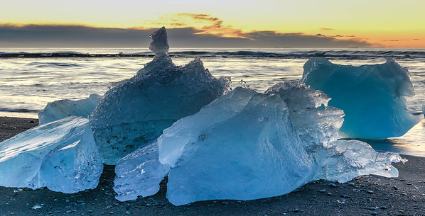 Iceland_A_4547783