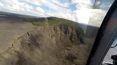 005 - crater