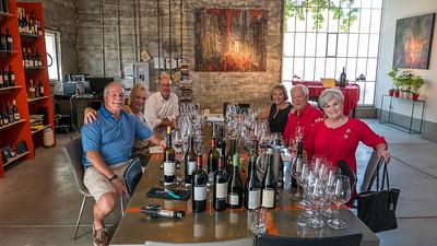 750 Wines