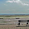 Leigh on Sea by Peter Johnson ( Highly Commended )