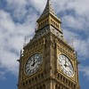 BIG BEN by Elsie Sinclair ( Highly Commended )