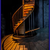 WHERETO SPIRAL by Richard Niglas  ( HighlyCommended )