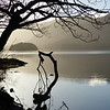 MOODY WATERS by PAT BROWN (Commended)