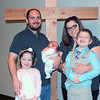 German, Ryan, Lisa, Landon and Ellie