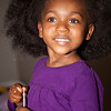 Great Granddaughter of Estella Wells and Lonnie Turner<br /> <br /> Christine Robinson