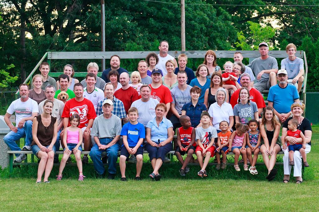 Giles Reunion 2011-31