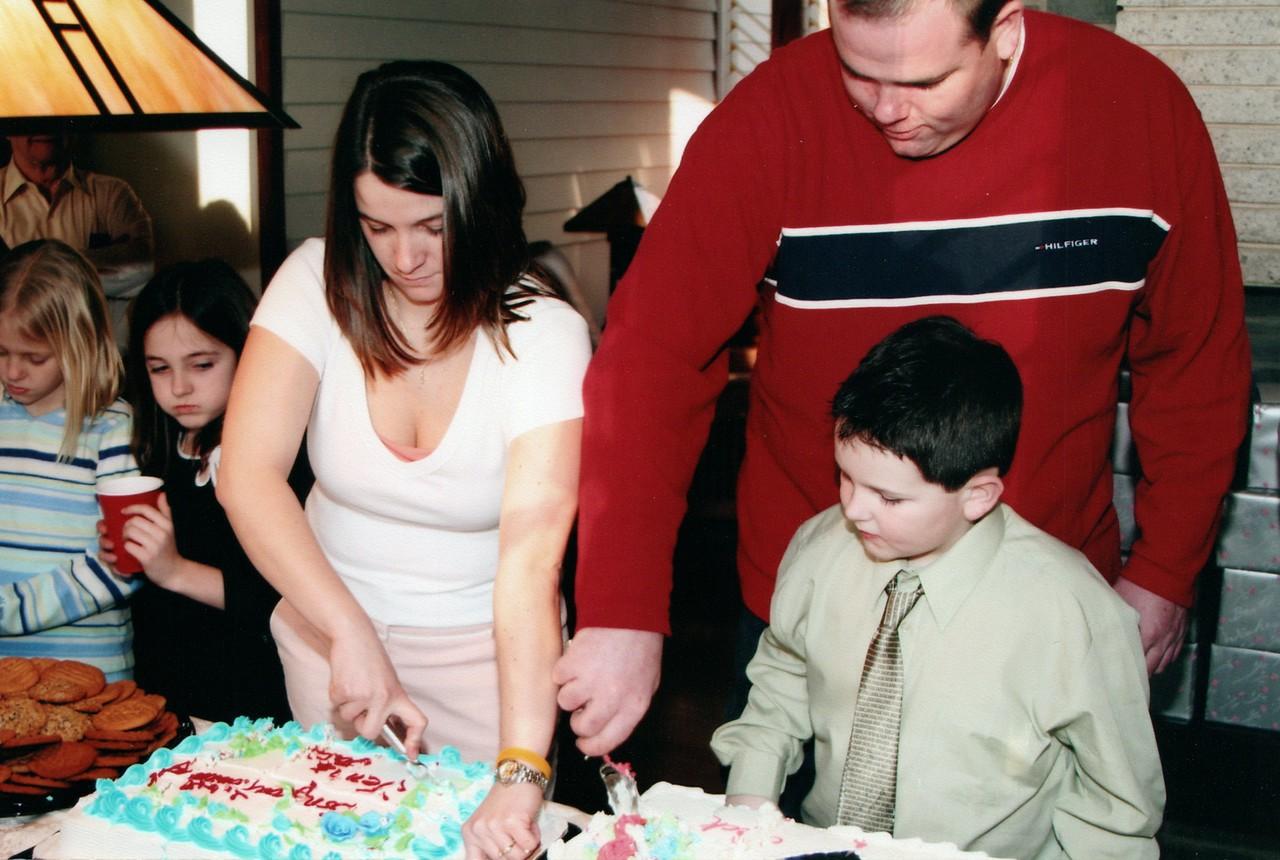 2005 Feb Jenn's Engagement-103