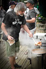 Tex Chef - 2015