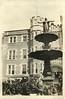 002- Admin building 1921
