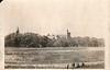 001 across Sr  campus 1920