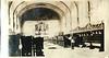 001- St  Vincent's chapel 1920