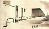001 dorm 1921