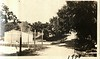 001- to the hill 1920
