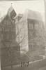 001 monastery &  wine house 1920