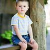 Mathew at the zoo-006