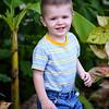 Mathew at the zoo-017