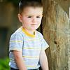 Mathew at the zoo-007