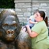 Mathew at the zoo-014
