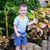 Mathew at the zoo-016