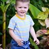 Mathew at the zoo-020