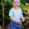 Mathew at the zoo-018