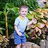 Mathew at the zoo-015