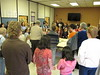Our Lady 10-26-14 Children's Education 059