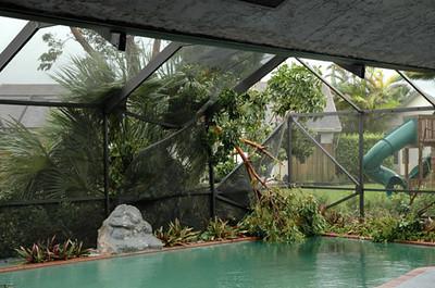 10.24.05 Hurricane Wilma