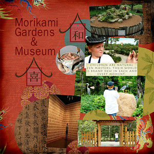 29-Morikami Gardens