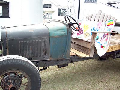 02.20.08 Florida Flywheelers Cars