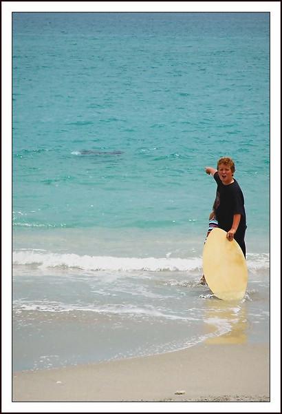 04.29.08 Boca Raton FL Beach