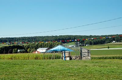 09.07.08~Lancaster County PA