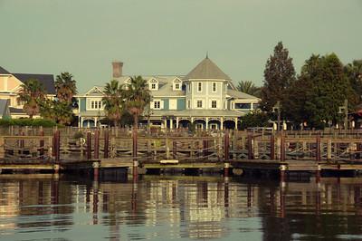09.02.12~The Villages, FL