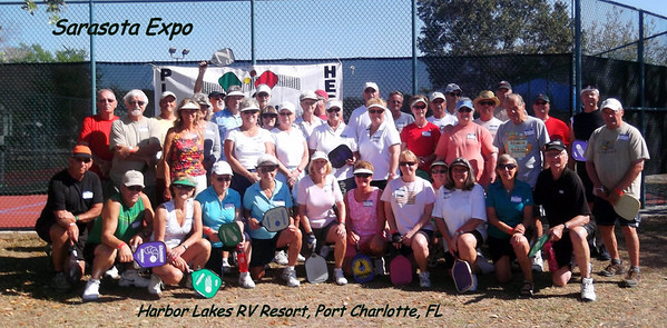 03.12.12~Sarasota Expo Tournament