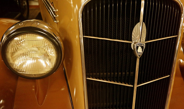 09.02.13~Classic Car Museum, Ocala FL