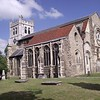 WALTHAM ABBEY, ESSEX