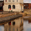Custom House King's Lynn