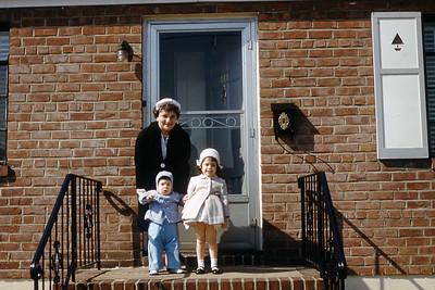 1958 Christmas & 1959 Easter-15