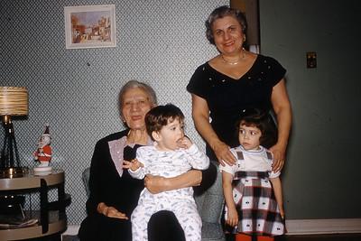 1958 Christmas & 1959 Easter-08