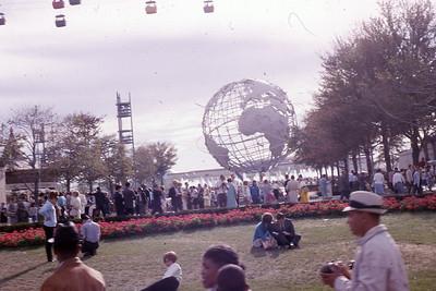 1965 Sept World's Fair-19