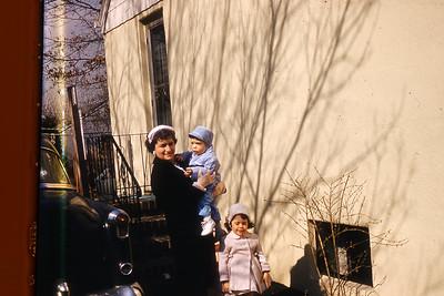 1958 Christmas & 1959 Easter-17