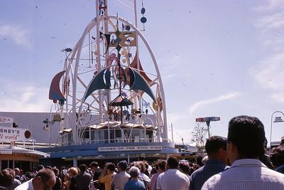 1965 Sept World's Fair-11