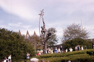 1965 Sept World's Fair-4