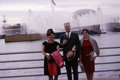 1965 Sept World's Fair-3
