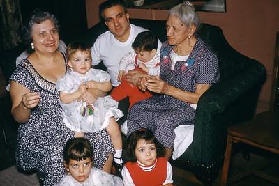 1958 Christmas & 1959 Easter-10